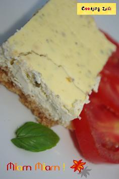 Cheese salé 2