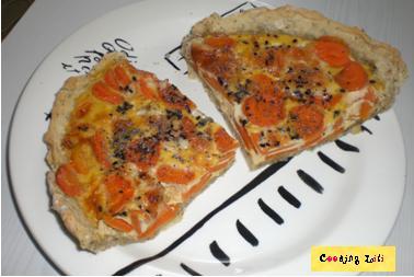 tarte-carottes.jpg